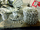 Фрезерная резка листового алюминия, дюраль-алюминия, силумина., фото 7