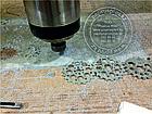 Фрезерная резка листового алюминия, дюраль-алюминия, силумина., фото 8