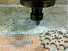 Фрезерная резка листового алюминия, дюраль-алюминия, силумина., фото 10