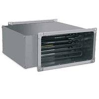 Электрические нагреватели ELN от 40-20 до 100-50