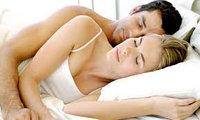 Мелатонин - гормон сна и долгой жизни...