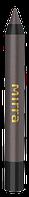 MIRRA Карандаши-тени - Серый