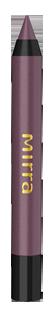 Карандаши-тени - Фиолетовый