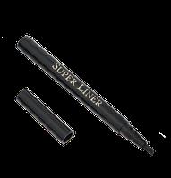 MIRRA Подводка для глаз SUPERLINER
