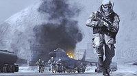 Игра для PS3 Call of Duty Modern Warfare 2 в пластиковой упаковке (вскрытый), фото 1