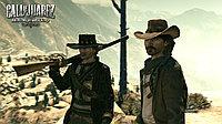 Игра для PS3 Call of Juarez Bound in Blood (вскрытый), фото 1