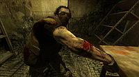 Игра для PS3 Condemned 2: Bloodshot (вскрытый), фото 1