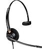 Проводная гарнитура Poly Plantronics EncorePro HW510 (89433-02)