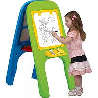 Детская доска для рисования Edu Play14, фото 1
