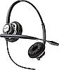 Проводная гарнитура Poly Plantronics EncorePro HW720 (78714-102)