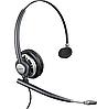 Проводная гарнитура Poly Plantronics EncorePro HW710 (78712-102)