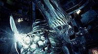 Игра для PS3 Dante's Inferno на русском языке (вскрытый), фото 1