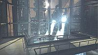 Игра для PS3 Dead Space 2 на русском языке (вскрытый), фото 1