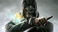 Игра для PS3 Dishonored на русском языке (вскрытый), фото 1