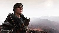 Игра для PS3 Dragon Age 2 (вскрытый), фото 1