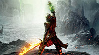 Игра для PS3 Dragon Age Инквизиция на русском языке (вскрытый), фото 1