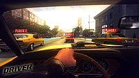 Игра для PS3 Driver San Francisco (вскрытый), фото 1