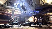 Игра для PS3 Duke Nukem Forever (вскрытый), фото 1