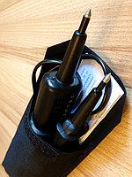 УНН ЗПМ 36-660 (24-380) указатель низкого напряжения