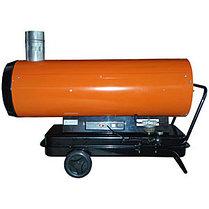 Тепловые пушки ДН, фото 3