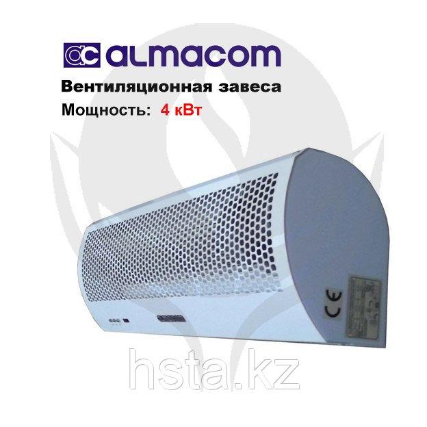 Воздушная завеса almacom AC-08J (80см)