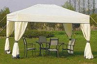 Тент-шатер