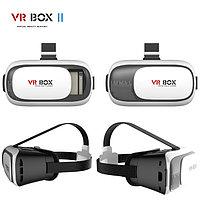 Очки виртуальной реальности (VR)