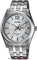Наручные часы Casio MTP-1335D-7A, фото 1
