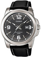 Casio MTP-1314PL-8A, фото 1