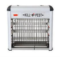 """Ультрафиолетовый уничтожитель насекомых """"Kill Pest"""" (30 Ватт) (уценка)"""