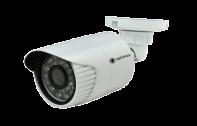 Видеокамера Optimus IP-E012.1(3.6)P, фото 2