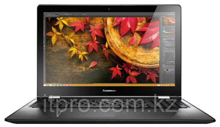 Lenovo IdeaPad Yoga 2 13 (59422679_MA)