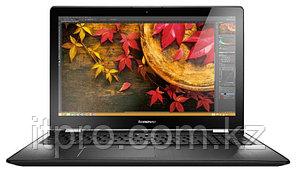 Ноутбук Lenovo Yoga 500 (80N4012SRK)