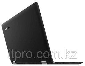 Lenovo IdeaPad Yoga 2 13 (59422679_MA), фото 2