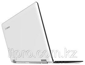 Lenovo IdeaPad Yoga 2 13 (59422679_MA), фото 3