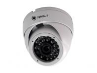 Купольная камера IP-E041.0(3.6)