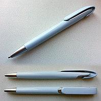 Ручка pd5