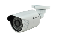 Уличная IP-видеокамера IP-E011.3(3.6)
