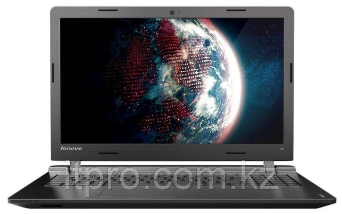 Lenovo Ideapad 100 15 (80QQ009SRK), фото 2