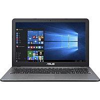 Ноутбук Asus X540SC-XX015T
