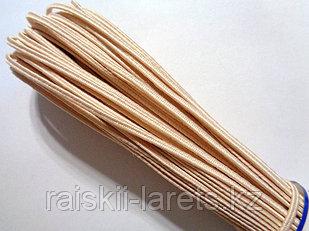 Сутажный шнур- КАЛЕНДУЛА