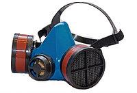 Полумаска фильтрующая РПГ-67