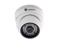 Купольная IP-видеокамера IP-E042.1(3.6)P_V2035