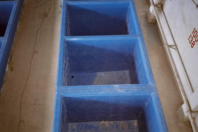 Гальваническая ванна, фото 2