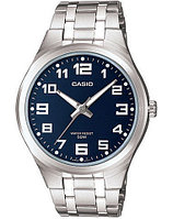 Casio MTP-1310D-2B, фото 1
