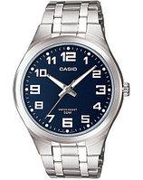 Часы Casio MTP-1310PD-2BVEF, фото 1