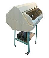 Камера ультрафиолетовая для хранения стерильных инструментов , УФК-2, УФК-3