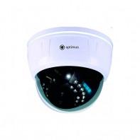 Купольная IP-видеокамера IP-E024.0(2.8-12)P