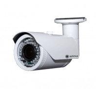 Уличная IP-видеокамера Optimus IP-E012.1(2.8-12)P, фото 2