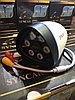 Уличная AHD камера SYNCAR SC-501 1mp-720p